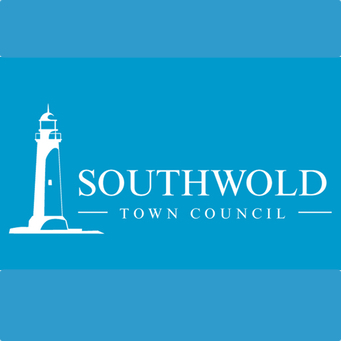 Southwold Town Council